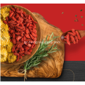 Ningxia Χονγκ Rising Goji Berry